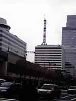 2009012411470000