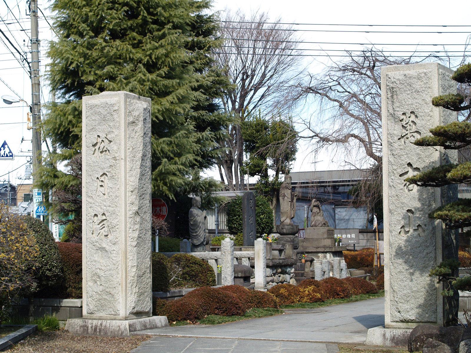 Tokyodaibutu02