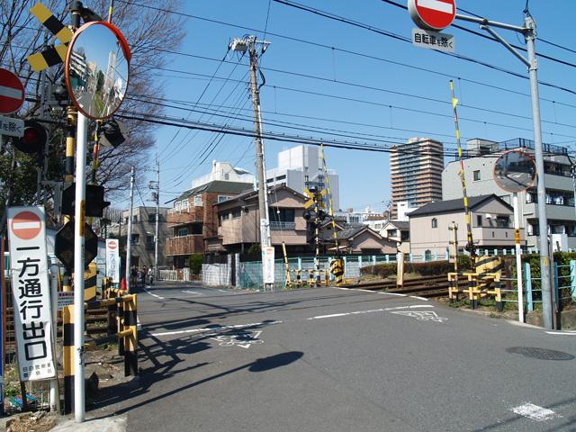 Zoshigaya09