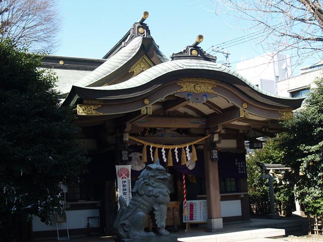 Zoshigaya10