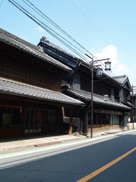 2008_09_07_027