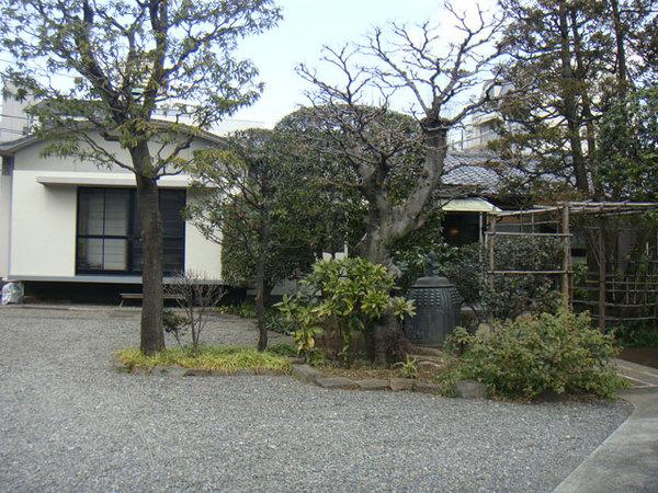 20090112023