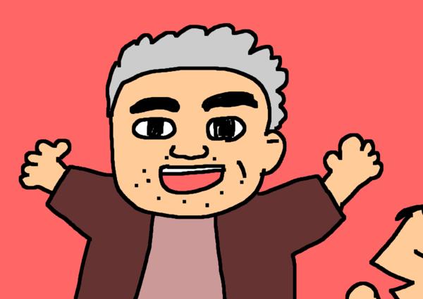 Papa_vient_a_tokyo